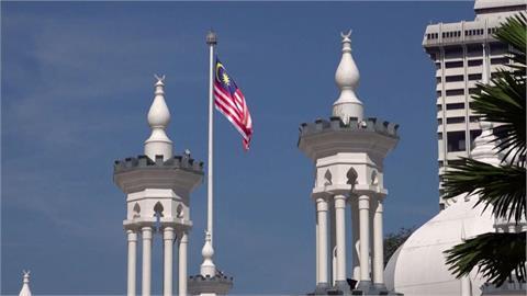 馬來西亞封鎖延長 被動元件台廠6成員工續作業