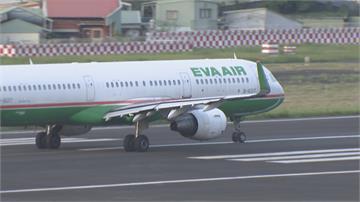機師隔離無限輪迴 航空業爭放寬派遣法規