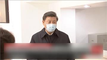 「武漢肺炎是中國陰謀!」印度維權人士控告習近平