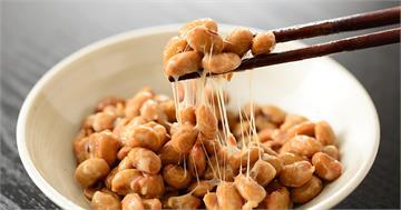 DIY納豆料理,防心肌梗塞還護心