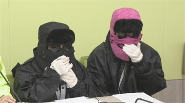 前員工爆料、民代控吸金無本生意!蛙蛙文創非法賣醫療級口罩