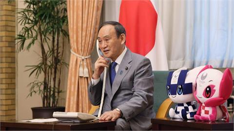日本辦奧運當年首相必換人?菅義偉也逃不過「魔咒」才1年黯然下台!