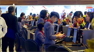 旅客提前退票遭收手續費 華航:未取消班機依一般流程處理