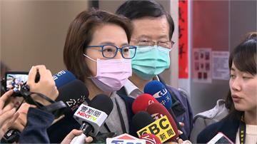快新聞/武漢肺炎疫情衝擊經濟 黃珊珊提出新減租方案救國宅房客
