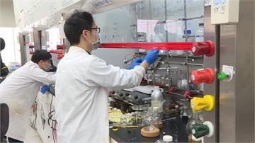 國光武漢肺炎疫苗證實有效!爭取明年冬天問世