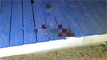 烤肉借廁所遭拒絕 淺水灣餐廳爆砍殺砸店衝突
