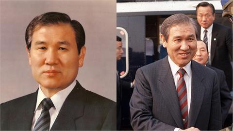 南韓前總統盧泰愚「不敵病魔」逝世 享壽89歲!