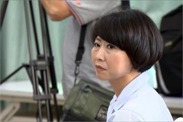 林佳龍挺陳亭妃 跟年輕人分享從政經驗