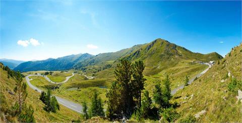 海拔2000公尺「脫衣交纏」!情侶登山客羞澀畫面全被拍