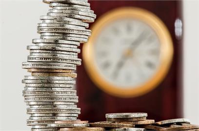 虛擬貨幣奇亞幣上市引關注 記憶體族群股價震盪