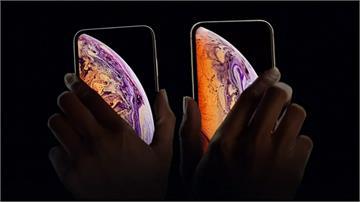 金雞母 iPhone佔營收62%  蘋果市值破1兆美元