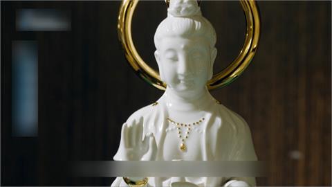 3D列印打破傳統陶瓷工藝限制 創造台灣文創新價值