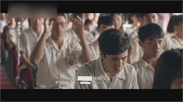 「無聲」金馬入圍八項大獎!韓國演員金玄彬視訊分享心情