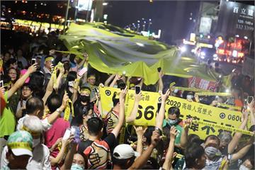 快新聞/交大推高雄返鄉專車 國民黨質疑「錢哪裡來」