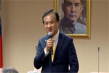 藍白拒見考委被提名人 蘇嘉全:續尋支持