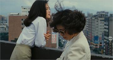 【看電影懂台灣】想經歷爸媽走過的「台灣錢淹腳目」?4部電影讓你紙醉金迷