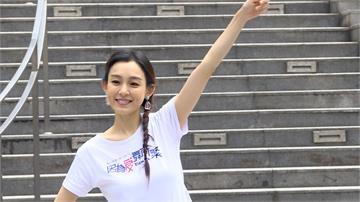 范瑋琪引用日本捐口罩假新聞、陳建州挺愛妻...網怒轟:避重就輕、偽善
