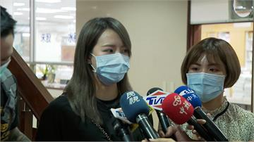 劉雨柔拳擊館遭偷拍 昔朋友出庭喊冤