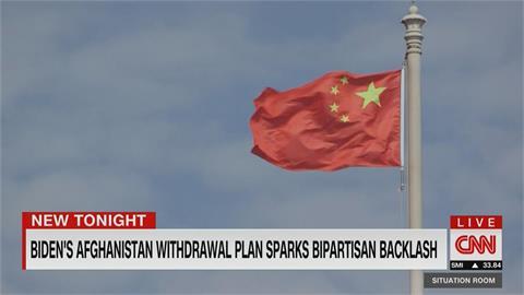 美情報部門報告:中國擴大影響力 成美國最嚴重威脅