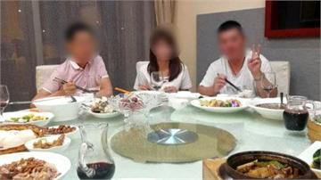 防疫漏洞?男赴中國跟女友過年 回台隱瞞接觸史到處趴趴走