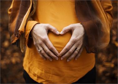 防疫對策/疫情期間孕婦該不該產檢?準媽媽們必知防疫準則