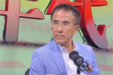 反送中/中國政府將出手?香港親中議員:死線定在9月初