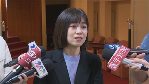 快新聞/柯文哲提街道正名嗆民進黨 林穎孟酸:看到問題不解決「只是嘴砲」