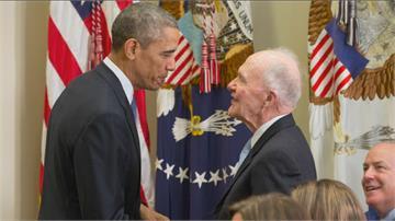 美前國家安全顧問史考克羅病逝 享耆壽95歲