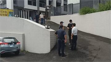 囚禁14歲少女66小時 羅姓主嫌收押禁見