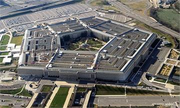 美國務院批准 售台魚叉反艦飛彈系統