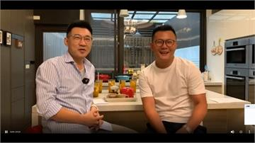 一芳挺一國兩制、嗆香港罷工!董事長柯梓凱遭起底