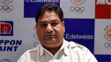 中印衝突延燒!印度奧會考慮與中國品牌「李寧」解約