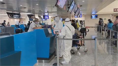 關島疫苗團熱賣!5天4夜439席全賣光 旅客多為青壯年 9成選打BNT