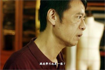 快訊/「金鐘視帝」吳朋奉在家猝逝 享年55歲