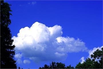 [2020/06/04]白天各地高溫恐飆破33度!這三地區會更熱