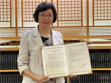 快新聞/推展國際學術交流! 台法簽署合作協議「台灣漢學資源中心」再添一處