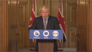 QQ!10月英超看球恐跳票疫情升溫 英首相宣布再評估