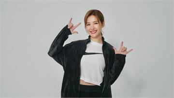 《娛樂超skr》透露高雄跨年獨家「寵粉絲」演出!安心亞:會比以往更性感