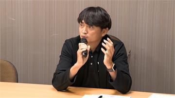 「輸球怪聯盟」言論惹議!馮勝賢承認口誤、向中信球團道歉