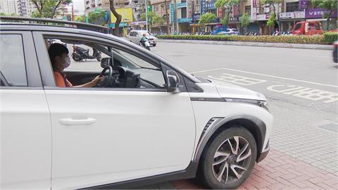 「車子負資產」爸給200萬他寧願一輩子搭小黃 網反嗆:窮人思維
