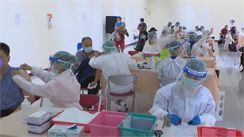 美國11月開放5歲~11歲接種BNT 醫師:暫時無須跟進
