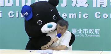 快新聞/北市高中職生學生證悠遊付綁三倍券 再加碼1000元!