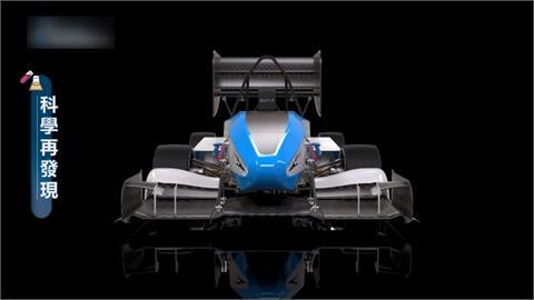 3D列印技術創新 為汽車產業帶來新商機