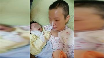 產婦腦部動靜脈「畸型」 生產過程用力過猛竟中風