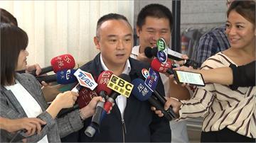 旗津旅館開發四度流標 潘恒旭推責3民進黨議員