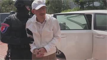 涉農會詐貸案一審判11個月   江欽良:司法不公會上訴