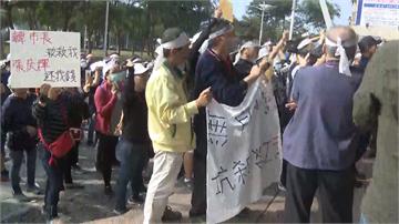 君鴻酒店法拍案方興未艾 員工懇求「韓國瑜救救我」