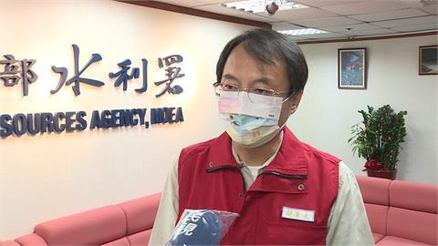 台灣一年才下2500毫米!屏東瑪家10天累積雨量達2427毫米