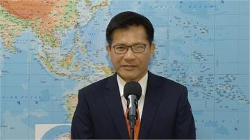 快新聞/「旅遊泡泡」首國鎖定帛琉可行? 林佳龍:由指揮中心決定