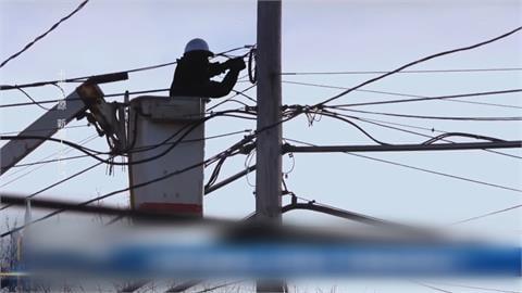 中國「能耗雙控」限煤限電!電子業大停產 上下游挫咧等